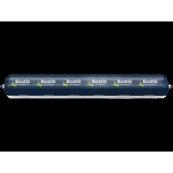 USZCZELNIACZ AKRYLOWY - BOSTIK A585 550ml szary