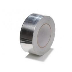 Taśma aluminiowa wzmacniana siatką 48mmx45mb